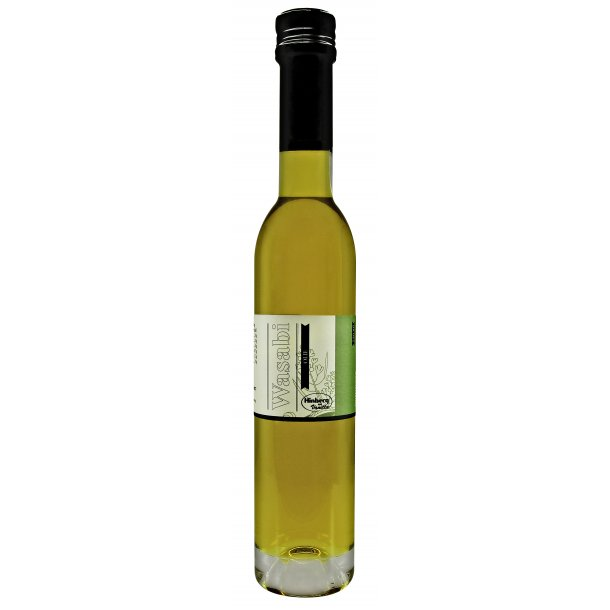 Olie med Wasabi (datovare - 02/2020) (6 stk. à 34,50)