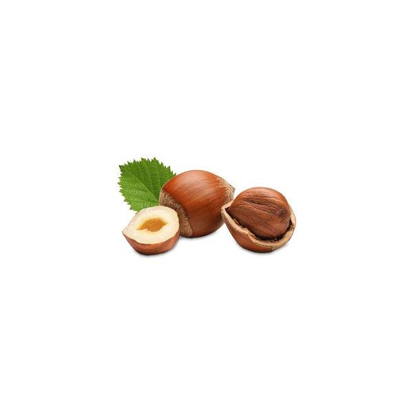 Hasselnød balsamico, 5L