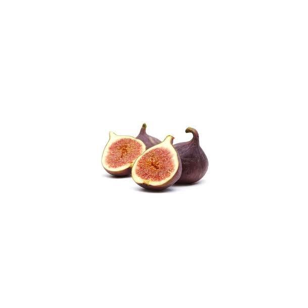 Figen og Dadel balsamico, 5L